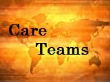 Care Teams